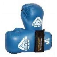 max_glove-150x150